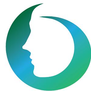 Granada counselling logo